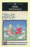 The Eclogues 1st Edition 9780140444193 014044419X