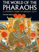 The World of the Pharaohs 1st Edition 9780500275603 0500275602