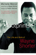 Footprints 1st Edition 9781585424689 1585424684