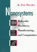 Nanosystems 1st edition 9780471575184 0471575186
