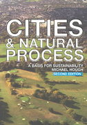 Cities and Natural Process 2nd edition 9780415298551 0415298555