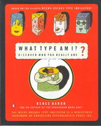 What Type Am I? 1st Edition 9780140269413 014026941X