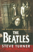 The Gospel According to the Beatles 1st Edition 9780664229832 0664229832