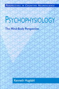 Psychophysiology 1st Edition 9780674005617 0674005619