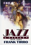 Jazz 2nd Edition 9780393963687 0393963683