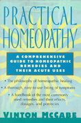 Practical Homeopathy 1st edition 9780312206697 0312206690