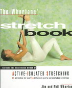 The Whartons' Stretch Book 1st edition 9780812926231 0812926234