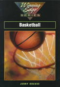 Basketball 1st edition 9780815151845 0815151845