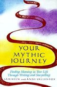 Your Mythic Journey 0 9780874775433 0874775434