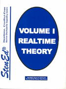 Realtime StenEd Theory 0 9780938643012 0938643010