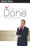 Getting Things Done 1st edition 9780670899241 0670899240