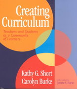 Creating Curriculum 0 9780435085902 0435085905