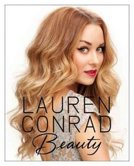 Beauty 1st Edition 9780062128454 0062128450