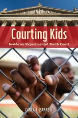 Courting Kids 1st Edition 9780814789469 0814789463