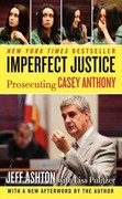 Imperfect Justice 1st Edition 9780062125354 0062125354