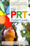 The PRT Pocket Guide 1st Edition 9781598571059 1598571052