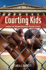 Courting Kids 1st Edition 9780814709450 0814709451