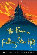 The House on Falling Star Hill 0 9780439577403 0439577403