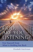 God Are You Listening? 0 9781618520043 1618520040