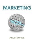 Marketing 2014