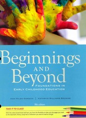 Beginnings & Beyond 9th Edition 9781133936961 1133936962