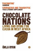 Chocolate Nations 2nd Edition 9781780323091 1780323093
