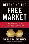 Defending the Free Market 1st Edition 9781596983250 1596983256