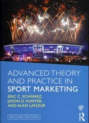 Advanced Theory and Practice in Sport Marketing 2nd Edition 9780415518482 0415518482