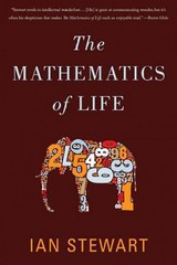 The Mathematics of Life 1st Edition 9780465032402 0465032400