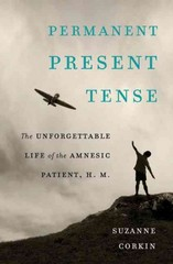 Permanent Present Tense 1st Edition 9780465031597 0465031595