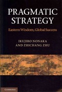 Pragmatic Strategy 1st Edition 9780521173148 0521173140