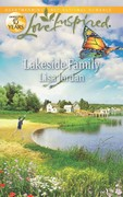 Lakeside Family 0 9780373877621 0373877625
