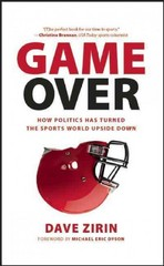 Game Over 1st Edition 9781595588425 1595588426