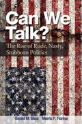Can We Talk? 1st edition 9780205885183 0205885187