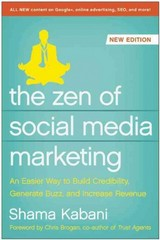 The Zen of Social Media Marketing 3rd Edition 9781937856151 1937856151