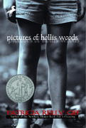 Pictures of Hollis Woods 1st Edition 9780440415787 0440415780