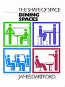 Dining Spaces 0 9780442303006 0442303009