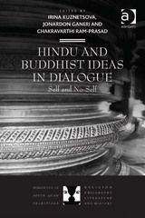 Dialogue in Early South Asian Religions 1st Edition 9781317151425 1317151429