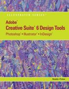 Adobe CS6 Design Tools 1st Edition 9781285531427 1285531426