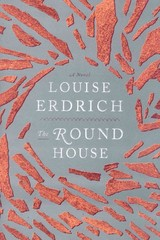 The Round House 1st Edition 9780062065261 0062065262