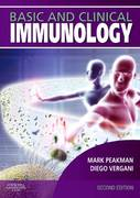 Basic and Clinical Immunology 2nd Edition 9780443100826 0443100829