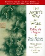 The Artist's Way at Work 1st Edition 9780688166359 0688166350