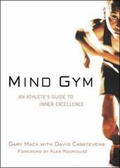 Mind Gym 1st edition 9780071395977 0071395970