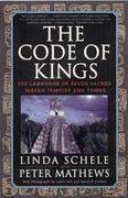 The Code of Kings 1st Edition 9780684852096 0684852098