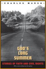 God's Long Summer 1st Edition 9780691130675 0691130671