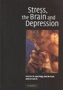 Stress, the Brain and Depression 1st edition 9780521621472 052162147X