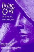 Living With Grief 0 9780876308981 0876308981