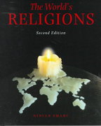 The World's Religions 2nd Edition 9780521637480 0521637481