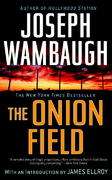 The Onion Field 1st Edition 9780385341592 0385341598