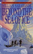 Beyond the Sea of Ice 0 9780553268898 0553268899